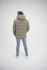 SICBM-T105/6344-куртка мужская