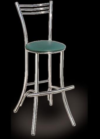 Барный стул Увертюра