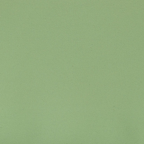 Портьерная ткань блэкаут салатовый