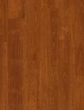 Ламинат Pergo Мербау, Планка L0201-01599