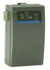 Schneider Electric DI-8-FT