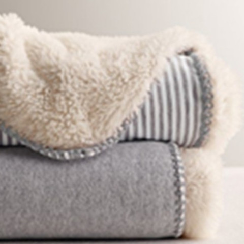 Одеяло Anex