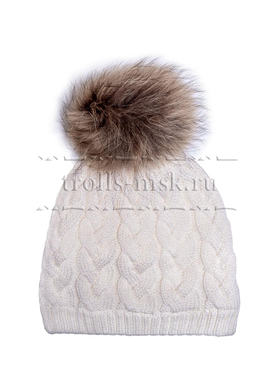 Kerry шапка Nora K19491B/100