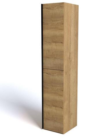 Шкаф СТРЕЗА 1-но дверный