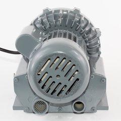 Вихревой компрессор HAILEA VB-1200G.