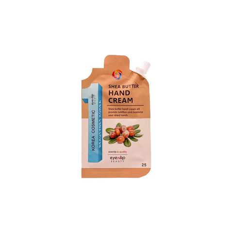 Eyenlip Shea Butter Hand Cream крем для рук с маслом Ши