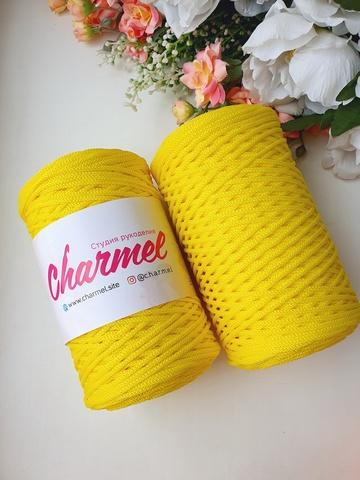 Лимон Полиэфирный шнур 2 мм