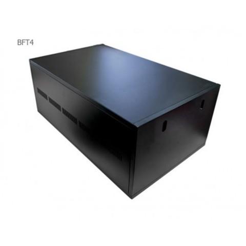 Батарейный шкаф BFT4