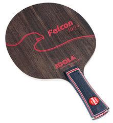 JOOLA Falcon Fast Plus