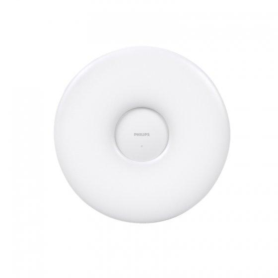 Потолочный светильник Xiaomi Philips EyeCare Smart Ceiling LED Lamp