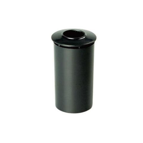 Фонтанная насадка Schaumsprudler 20 mm