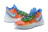 Nike Kyrie 5 'Pineapple House'