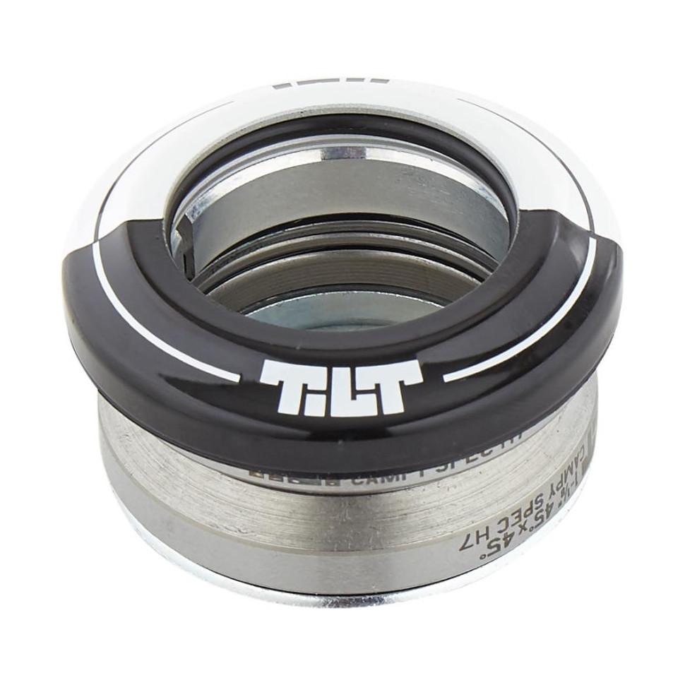 Рулевая колонка для самоката TILT 50-50 Headset (Black)