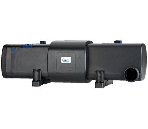 Ультрафиолетовый стерилизатор для пруда OASE Bitron 55C