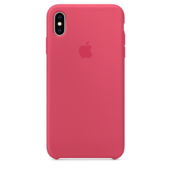 Silicone Case (Copy) Open Side for iPhone 6/6S MOQ:100