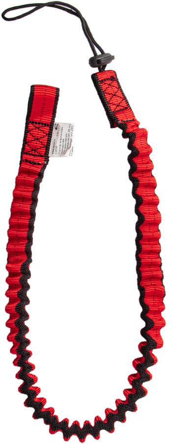 Стропа эластичная одинарная для крепления инструмента (до 25 кг)