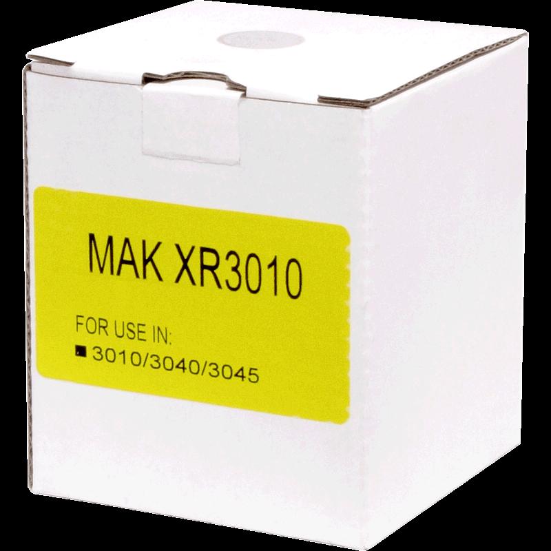Картридж Туба MAK© Ph3010/WC3045 (106R02181/106R02183) черный (black), до 2200 стр.