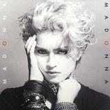 Madonna / Madonna (LP)