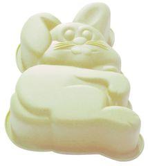 Форма для выпечки «Зайчонок»