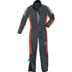 Мотодождевик-комбинезон Proof one-piece rain suit