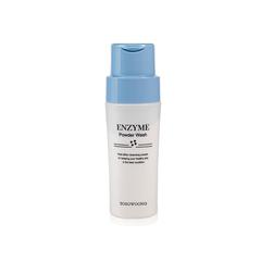 Энзимная пудра TOSOWOONG Enzyme Powder Wash 70g
