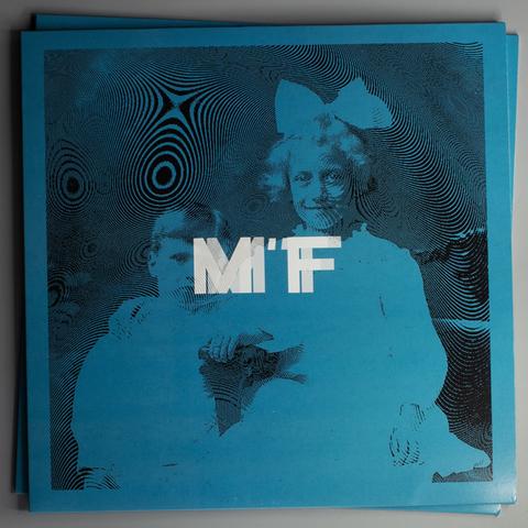 MF Compilation Part 2