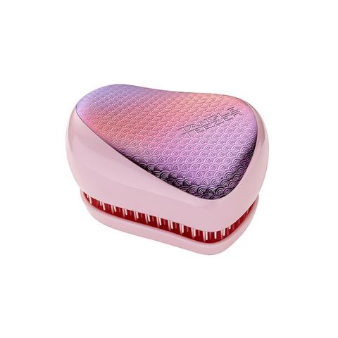 Расческа Tangle Teezer Compact Styler Sunset Pink
