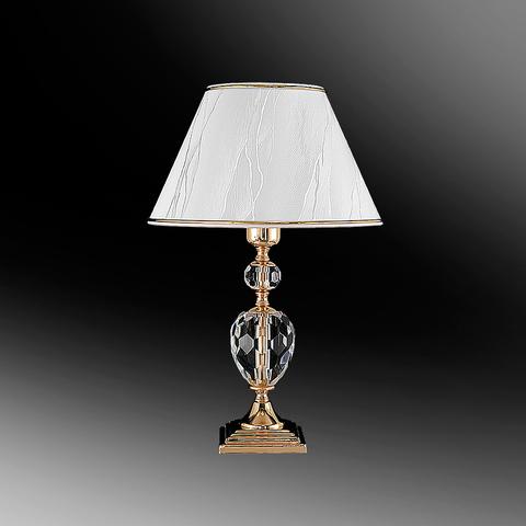 Настольная лампа 26-69.01/8023