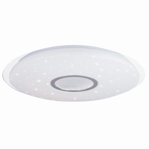 Светильник потолочный CLL Atria 80W