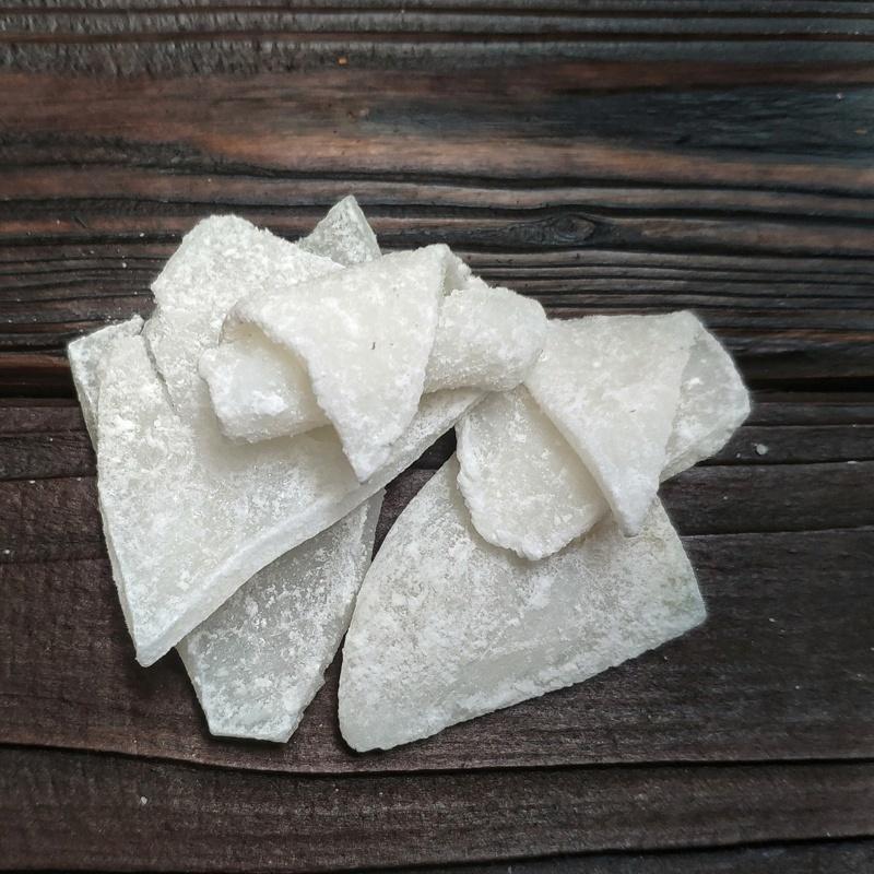 Фотография Кокос сушеный, 1 кг. купить в магазине Афлора