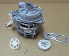 рециркуляционный насос посудомоечных машин БЕКО 1740701900
