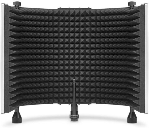 Marantz PRO Sound Shield акустический экран для микрофона