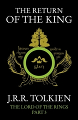 Lord of the Rings vol.3 (Special Ed.)  PB