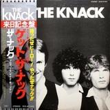 The Knack / Get The Knack (LP)