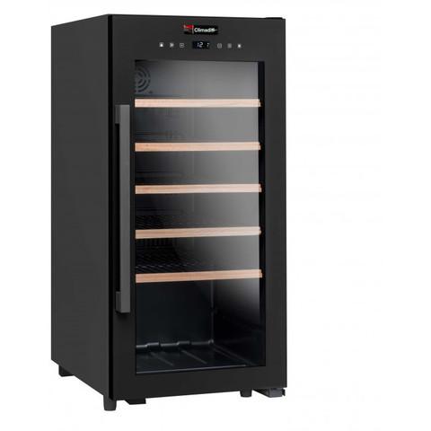 Винный шкаф Climadiff CS41B1