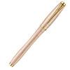 Parker Urban Premium - Vacumatic Golden Pearl, перьевая ручка, F