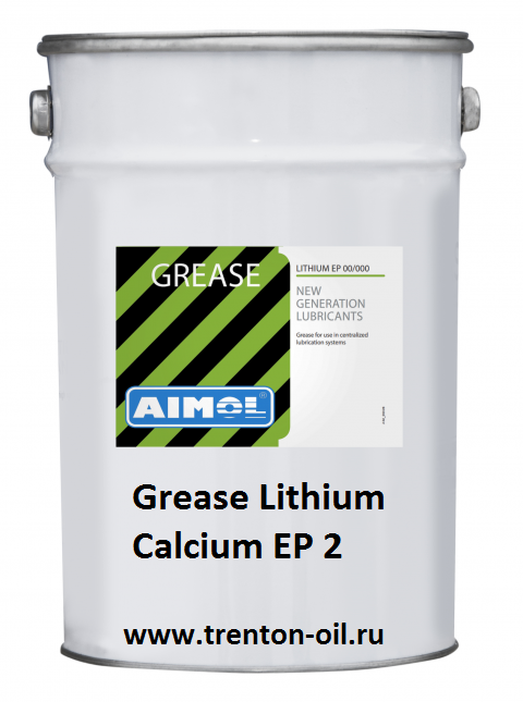 Aimol AIMOL Grease Lithium Calcium EP 2 grease-lithium-complex-ep-00-000.480x0x1___копия.png