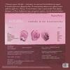 Колибри / Любовь и Её Конечности (LP)