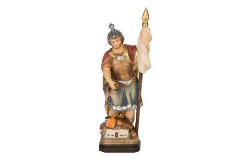 Святой Флориан