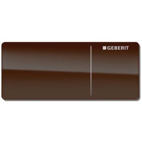 Кнопка для инсталляции GEBERIT Omega 70 (115.084.SQ.1)