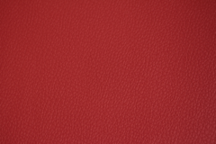 Искусственная кожа Alba-Project (Альба-Прожект) D582