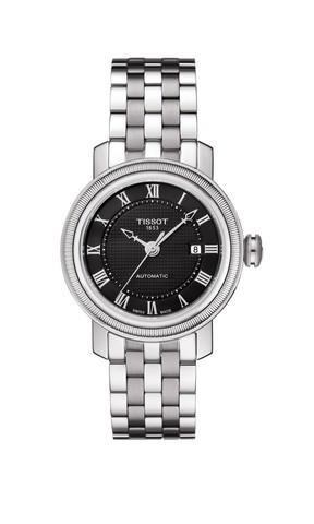 Tissot T.097.007.11.053.00
