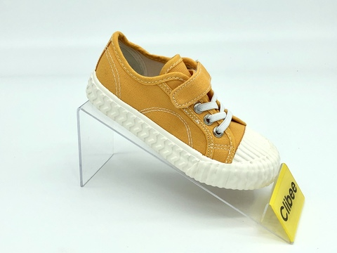 Clibee B286 Yellow 25-30