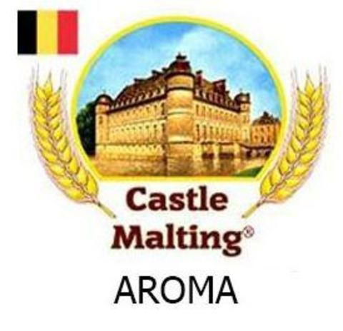 Солод Castle Malting Шато Аром® (AROMA)