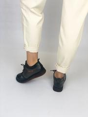 XUS-02444-2A-KT Ботинки