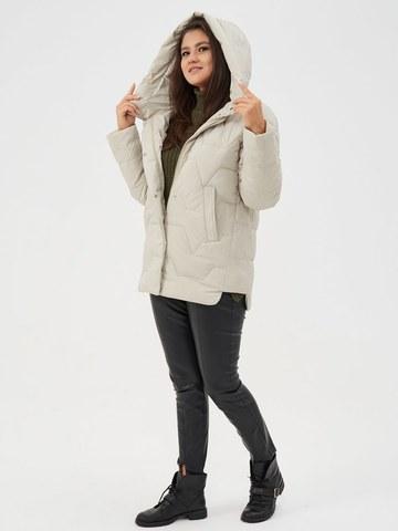 K20305-819 Куртка женская