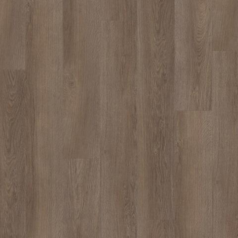 ПВХ плитка QS Pulse Click, 32 кл(PUCL40078,мм, 2,22 м2/7 шт/уп., Дуб плетеный коричневый)
