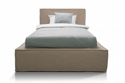 Кровать NEXT