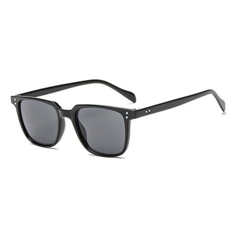 Солнцезащитные очки 3246001s Черный