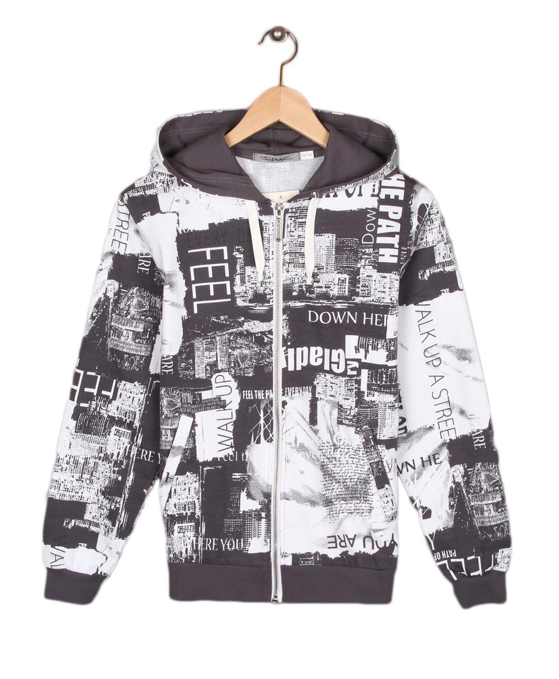 Куртка PULSE 12SP-510